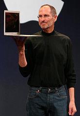 165px-Steve_Jobs